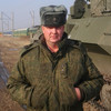 алексей, 39, г.Белогорск