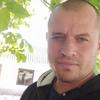 Владимир, 34, г.Кишинёв