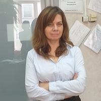 Ирина, 40 лет, Скорпион, Ульяновск