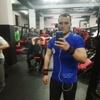 Jafar, 29, г.Душанбе