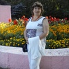 Лариса, 53, г.Мелитополь