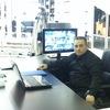 Mahir, 43, г.Баку