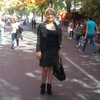 Lyusi, 45, г.Ереван