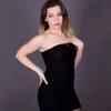 Нина, 32, г.Киев