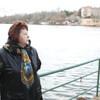 natasha, 65, Voskresensk