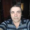 Владимир, 62, г.Коломна