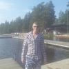 Валера, 27, г.Хельсинки