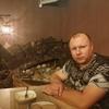 Стас, 35, г.Чусовой
