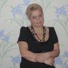 Полина, 69, г.Томск