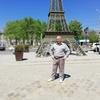 Анатолий, 61, г.Кропоткин