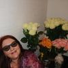 Валентина, 40, г.Красноярск