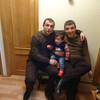 artur, 30, г.Альметьевск