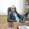 игорь, 41, г.Москва