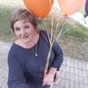 Елена, 30, г.Междуреченск