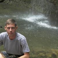 Александр, 39 лет, Весы, Дзержинск