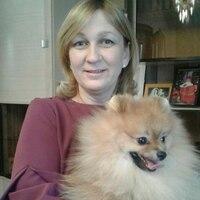 Надежда, 45 лет, Рыбы, Нижний Новгород
