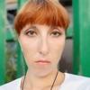 Екатерина, 32, г.Липецк