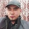 Акылбек, 32, г.Бишкек