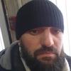Рауль, 37, г.Красноярск