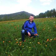 Знакомства в Чемал с пользователем Leon 37 лет (Овен)