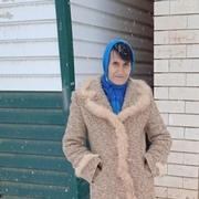 Татьяна 43 Астрахань