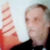 teodor chetrar, 71, г.Кишинёв