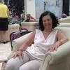 Жанна, 52, г.Ковров