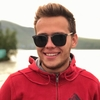 Иван, 20, г.Саяногорск