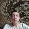 Андрiй, 22, г.Ковель