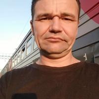 ильдар, 39 лет, Весы, Екатеринбург