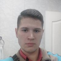 Сергей, 28 лет, Рак, Наро-Фоминск