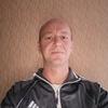 Vadik, 46, г.Бобруйск