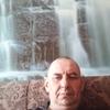 Сергей, 46, г.Пугачев