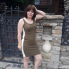 Yulya, 30, Kamianets-Podilskyi