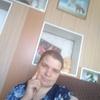 Elena Vahnina, 36, Ярково