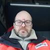 Cheslav, 55, Riga