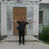 vadim valeev, 37, Podgorenskiy