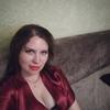 Маргарита, 44, г.Жигулевск