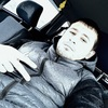 Гордий Мусулман, 26, г.Хабаровск
