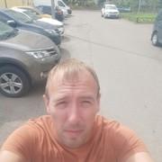 Александр 33 Краснодар