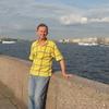 Микола, 46, г.Попельня