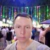 Slava, 20, г.Ташкент