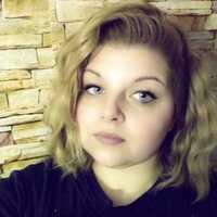Мария, 31 год, Дева, Орехово-Зуево