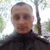 sergey, 35, Kirishi