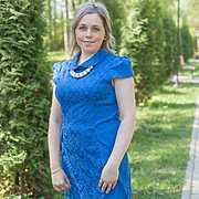 Наталья 38 Кимры