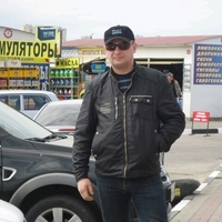 Sergei, 49 лет, Лев, Самара
