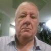 Азик, 61, г.Баку