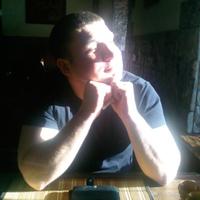 GOODWIN, 37 лет, Весы, Кострома