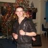 Алексей, 25, г.Тотьма