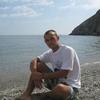 Антон, 28, г.Ворохта